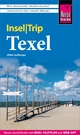 Reise Know-How InselTrip Texel - Ulrike Grafberger