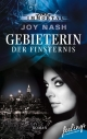 Immortal: Gebieterin der Finsternis - Joy Nash