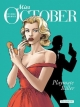 Miss October - Stephen Desberg; Alain Queireix