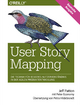 User Story Mapping - Jeff Patton