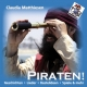 Piraten - Claudia Matthiesen