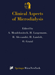 Clinical Aspects of Microdialysis