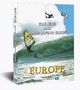The Kite and Windsurfing Guide Europe - Udo Hölker