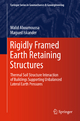 Rigidly Framed Earth Retaining Structures - Walid Aboumoussa; Magued Iskander