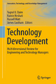 Technology Development: Multidimensional Review for Engineering and Technology Managers (Innovation, Technology, and Knowledge Management)