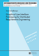 Graphical User Interface Prototyping for Distributed Requirements Engineering