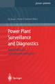 Power Plant Surveillance and Diagnostics - Da Ruan; Paolo F. Fantoni
