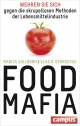 Food-Mafia - Marita Vollborn; Vlad D. Georgescu