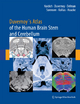 Duvernoy's Atlas of the Human Brain Stem and Cerebellum - Thomas P. Naidich;  Henri M. Duvernoy;  Bradley N. Delman;  A. Gregory Sorensen;  Spyros S. Kollias;  E.