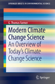 Modern Climate Change Science - G. Thomas Farmer