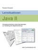 Lernsituationen Java II - Thorsten Schwandt