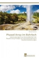 Phased Array im Bohrloch - Michael Sohmer