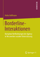 Borderline-Interaktionen - Heiko Hoffmann