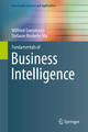 Fundamentals of Business Intelligence - Wilfried Grossmann; Stefanie Rinderle-Ma