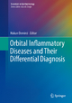 Orbital Inflammatory Diseases and Their Differential Diagnosis