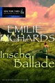 Irische Ballade - Emilie Richards