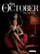 Miss October - Alan Queireix; Stephen Desberg