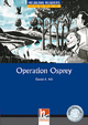 Operation Osprey, Class Set - David A. Hill