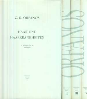 U&F / SAV (German Edition)