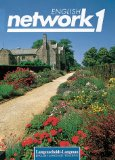 English Network, Bd.1 : 1 Lerner-Cassette
