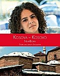 Kosovo - Kosovo New Born - Doris Sieckmeyer
