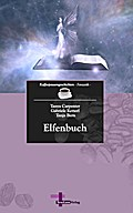 Elfenbuch - Tanya Carpenter