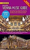 Vienna Music Guide: Vienna's Top Musical Sites