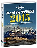 Lonely Planet Bildband Best in Travel 2015 - Lonely Planet