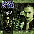 Doctor Who: Blood of the Daleks Part 2 - Steve Lyons