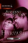 Operation Heartbreaker 5: Harvard - Herz an Herz - Suzanne Brockmann