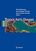 Thoracic Aortic Diseases - Hervé Rousseau