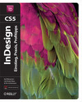 Adobe InDesign CS5 - Kai Rübsamen