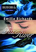 Fox River - Emilie Richards