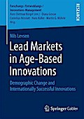 Lead Markets in Age-Based Innovations - Nils Levsen