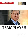 Top Job 2014: Teamplayer - Wolfgang Clement