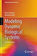 Modeling Dynamic Biological Systems - Bruce Hannon