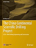 The China Continental Scientific Drilling Project - Da Wang