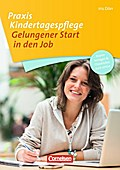 Gelungener Start in den Job - Iris Dörr