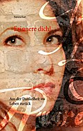Erinnere dich! - Patricia Karl