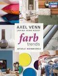 Farbtrends  eBook - Axel Venn