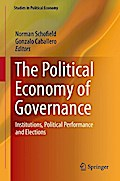 The Political Economy of Governance - Norman Schofield