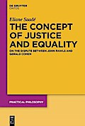 The Concept of Justice and Equality - Eliane Saadé