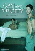 Gay and the City - Ethan Mordden