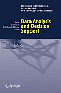 Data Analysis and Decision Support - Daniel Baier
