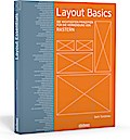 Layout Basics - Beth Tondreau