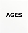 AGES. Porträts vom Älterwerden / Portraits of Growing Older - Gabriele Spindler