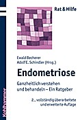 Endometriose - Ewald Becherer