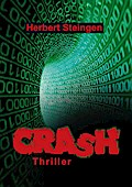 Crash - Herbert Steingen