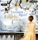 Der Engelsbaum, 2 MP3-CDs - Lucinda Riley