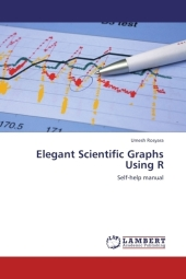 Elegant Scientific Graphs Using R - Umesh Rosyara